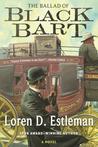 The Ballad of Black Bart