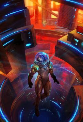 Clarkesworld Magazine: Ten Years of Science Fiction & Fantasy