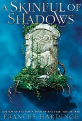 A Skinful of Shadows Pdf Book