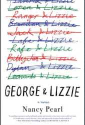 George and Lizzie Book Pdf