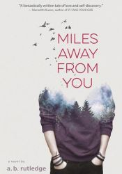 Miles Away from You Pdf Book