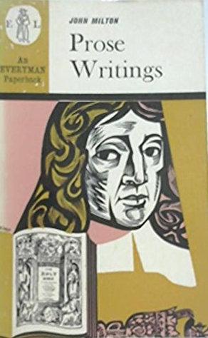 Prose Writings
