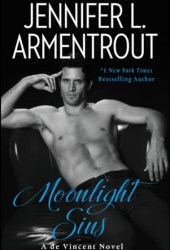 Moonlight Sins (de Vincent, #1) Pdf Book