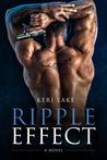 Ripple Effect: A Novel