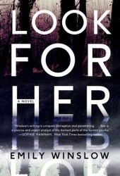 Look For Her (Keene and Frohmann, #4) Pdf Book