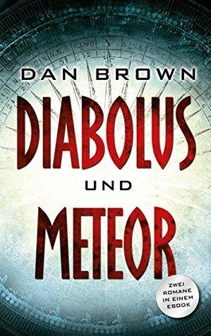 Meteor / Diabolus
