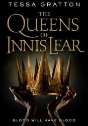 The Queens of Innis Lear Pdf Book