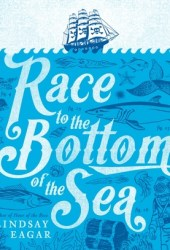 Race to the Bottom of the Sea Pdf Book