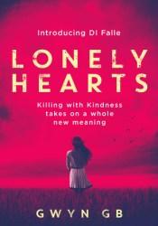 Lonely Hearts (DI Falle, #1) Pdf Book