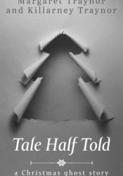 Tale Half Told Pdf Book
