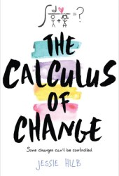 The Calculus of Change Pdf Book