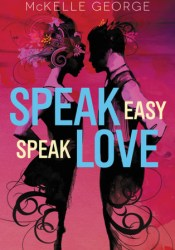 Speak Easy, Speak Love Pdf Book