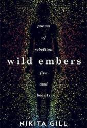 Wild Embers Pdf Book