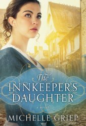 The Innkeeper's Daughter (The Bow Street Runners #2) Book Pdf