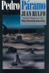 Pedro Páramo Pdf Book