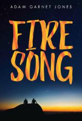Fire Song Pdf Book