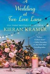 A Wedding At Two Love Lane Pdf Book