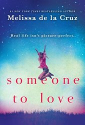 Someone to Love Pdf Book