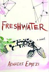 Freshwater Pdf Book