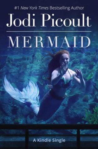 Mermaid Book Pdf ePub