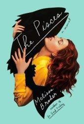 The Pisces Pdf Book