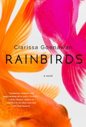 Rainbirds Pdf Book