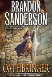 Oathbringer (The Stormlight Archive, #3) Pdf Book