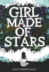 Girl Made of Stars Pdf Book