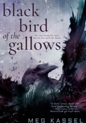 Black Bird of the Gallows Pdf Book