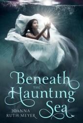 Beneath the Haunting Sea Pdf Book