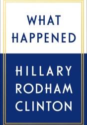 What Happened Pdf Book
