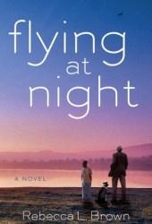 Flying at Night