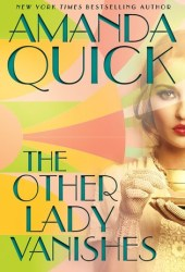 The Other Lady Vanishes Pdf Book