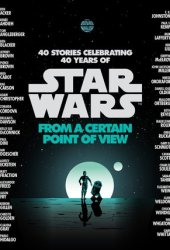From a Certain Point of View Book Pdf