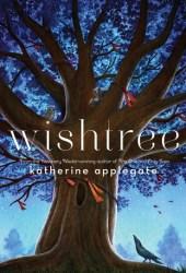 Wishtree Pdf Book