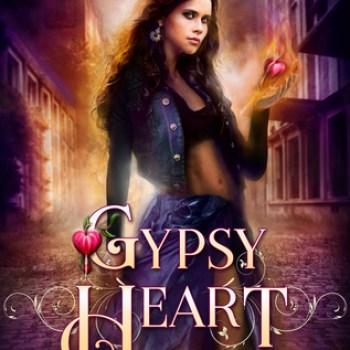 Sav's Review: Gypsy Heart by Juliana Haygert