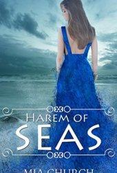 Harem of Seas (The Greek Harem Saga #2)