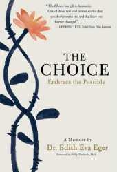 The Choice: Embrace the Possible Pdf Book