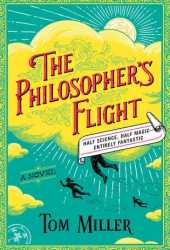 The Philosopher's Flight Pdf Book