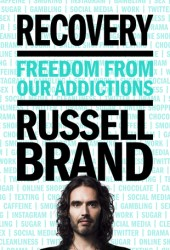 Recovery: Freedom from Our Addictions Pdf Book