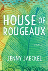 House of Rougeaux Pdf Book