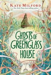 Ghosts of Greenglass House (Greenglass House, #2) Pdf Book