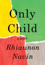 Only Child Pdf Book