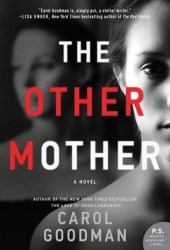 The Other Mother Pdf Book