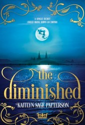 The Diminished Pdf Book