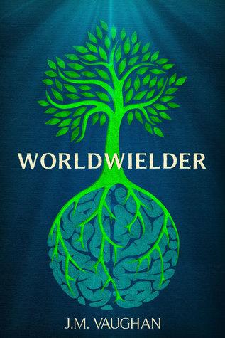 Worldwielder
