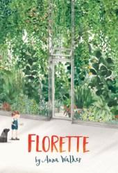 Florette Pdf Book