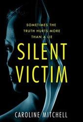 Silent Victim Book Pdf
