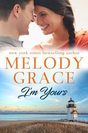 I'm Yours cover