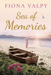Sea of Memories Book Pdf
